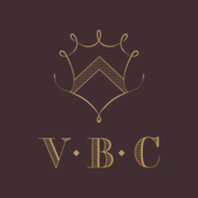 vitalebarberiscanonico.fr